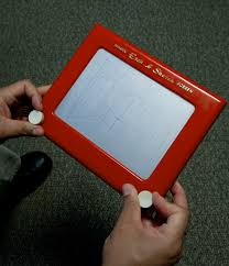 in surprise shakeup bryan based ohio art co sells etch a sketch