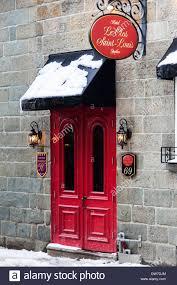 Red Door Private Red Door Choice Image Door Design Ideas