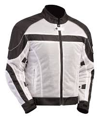 heated motorcycle clothing bilt techno jacket cycle gear