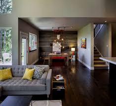 Livingroom Set Up Small Living Room Decorations Amazing Living Room Designs