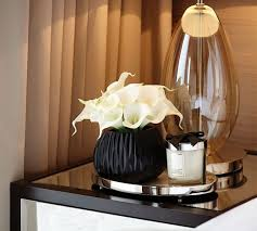 interior items for home best 25 home accessories ideas on room accessories