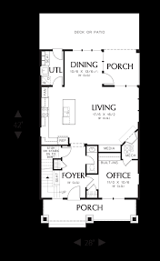 mascord house plan 21133 the darlington