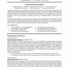 Domestic Engineer Resume Examples by Download Military Resume Examples Haadyaooverbayresort Com