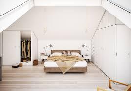 Minimalistic Bedroom 7 Bedroom Designs To Inspire Your Next Favorite Style