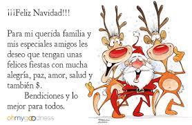 imagen para navidad chida imagen chida para navidad imagen chida feliz navidad archivos dibujos chidos