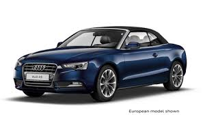 audi usa build audi usa 2013 a5 and s5 cabriolet pages are live audi for