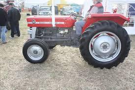 massey ferguson 135 tractor u0026 construction plant wiki fandom