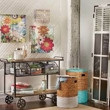 small laundry room storage ideas small laundry room ideas