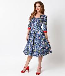 18 best august lookbook images on pinterest vintage dresses