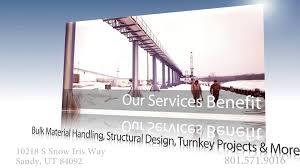 structural engineer utah kinane engineering youtube