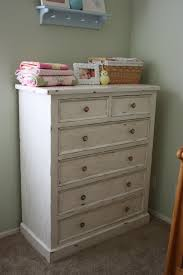 How To Update Pine Bedroom Furniture Painting Wood Furniture Ideas How To Bedroom Bedroom Furniture