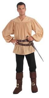 trojan halloween costume 110 best renaissance fest mn images on pinterest
