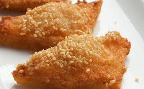 recette canape recette canapés à la crevette