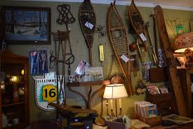Antique Woodworking Tools Perth by Explore Our Beautiful Antique Stores In Downtown Perth Perth Bia