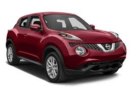 2013 nissan juke sv for 2017 nissan juke price trims options specs photos reviews