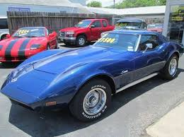 1973 chevy corvette for sale chevrolet corvette for sale in corpus christi tx carsforsale com