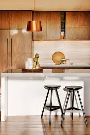 Interior Design Kitchens 2014 265 Best Spaces Kitchen Images On Pinterest Industrial Kitchens
