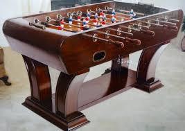 well universal foosball table costco solid wood foosball table sports outdoors in granite