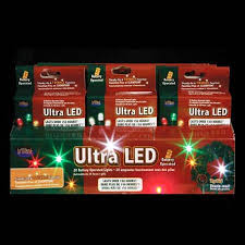 multi function christmas lights cheap multi color multi function christmas light find multi color