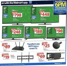 best black friday straight talk phone deals 2016 walmart u0027s black friday 2017 sale u0026 deals blacker friday