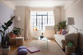 10 home decor ideas for small spaces from unnecessary nyc apartment decorating small spaces home decorating inspiration