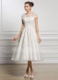 plus size wedding dresses with sleeves tea length plus size wedding dresses for brides plus size wedding