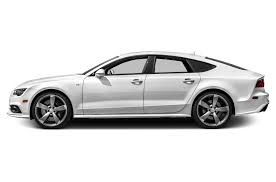 audi 2016 2016 audi s7 price photos reviews u0026 features