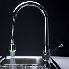 glacier bay kitchen faucet repair kitchen faucet kohler faucet replacement parts glacier bay