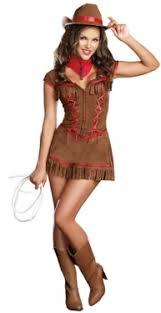 Cowgirl Halloween Costume Child Western Costumes Western Halloween Costumes Adults
