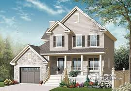 two story house plans with front porch house plans with front porch brick porches photos teamns info