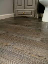 Laminate Flooring Looks Like Ceramic Tile Bathroom Tile White Wood Tile Floor Wood Look Tile Flooring