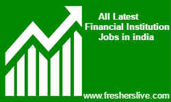 resume sles for engineering students fresherslive recruitment finance jobs 2018 apply online 2620 jobs vacancies april 2018