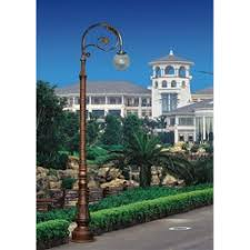 cast iron street ls cast iron pole manufacturers suppliers in india
