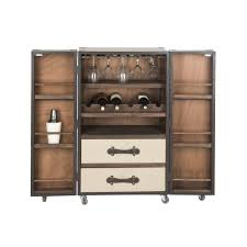 Black Liquor Cabinet Black Liquor Cabinet Furniture Home Decorations Insight