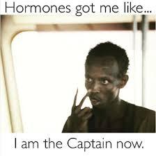 Pregnancy Hormones Meme - best 25 pregnancy memes ideas on pinterest funny pregnancy