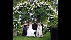 wedding theme ideas garden wedding theme ideas
