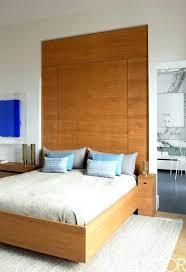 bed room rugs rugs bedroom bedroom rugs 8 10 u2013 selv me