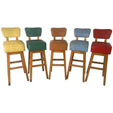 kitchen counter height stools with backs ebay bar stools luxury