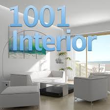 www home interior catalog 1001 home interior catalog iphone app app store apps
