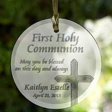 80 best christening baptism and communion gifts images on