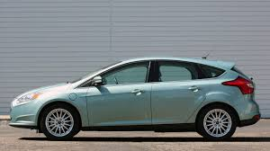 2012 ford focus electric for sale ford tries to get a better handle on what ev drivers want autoblog