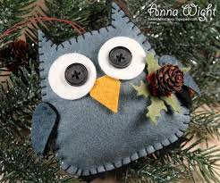 105 best sizzix owl die images on owl card owls and