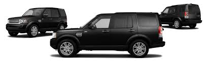lr4 land rover black 2011 land rover lr4 4x4 4dr suv research groovecar