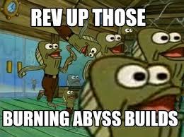 Rev Up Those Fryers Meme - meme creator rev up those fryers meme generator at memecreator org