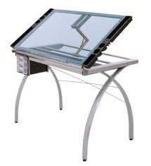 Drafting Drawing Table Drawing Table Still Maintaining The Heritage Drawing Table