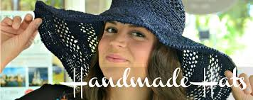 hair trade fair trade hats hair accessories