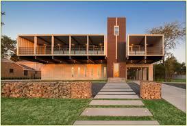 darling homes design center unbelievable homes design center