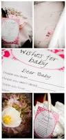 72 best baseball baby shower ideas for brittany images on