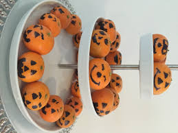 fab fete 6 healthier halloween treat ideas for kids fab gab
