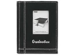 pioneer 4x6 4x6 graduation photo album